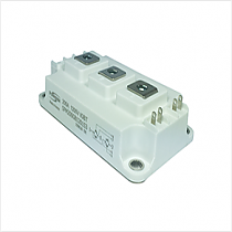 [Package] S3 – 62mm – IGBT